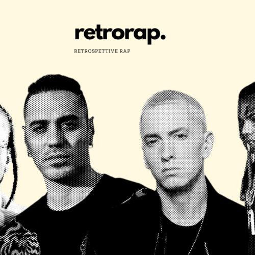 retrospettive-rap