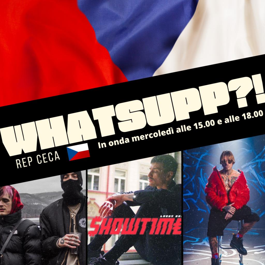 repubblica-ceca-whatsupp-rap-