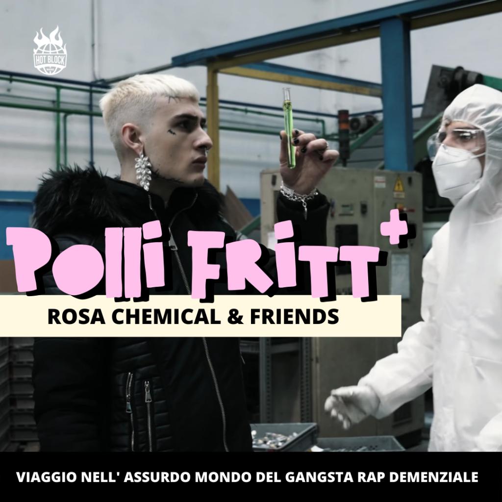 polli-fritti-rosa-chemical-britney-intervista-luca-la-piana-riccardo-cagnotto