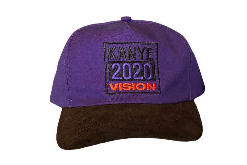 kanye-west-candidatura-presidente-degli-stati-uniti-2020-merchandising-vision2020