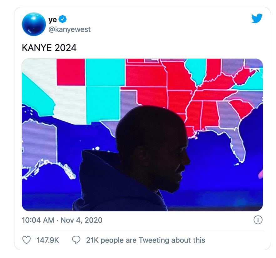 kanye-west-candidatura-presidente-degli-stati-uniti-2020