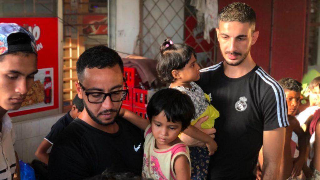 un-viaggio-umanitario-per-lacrim