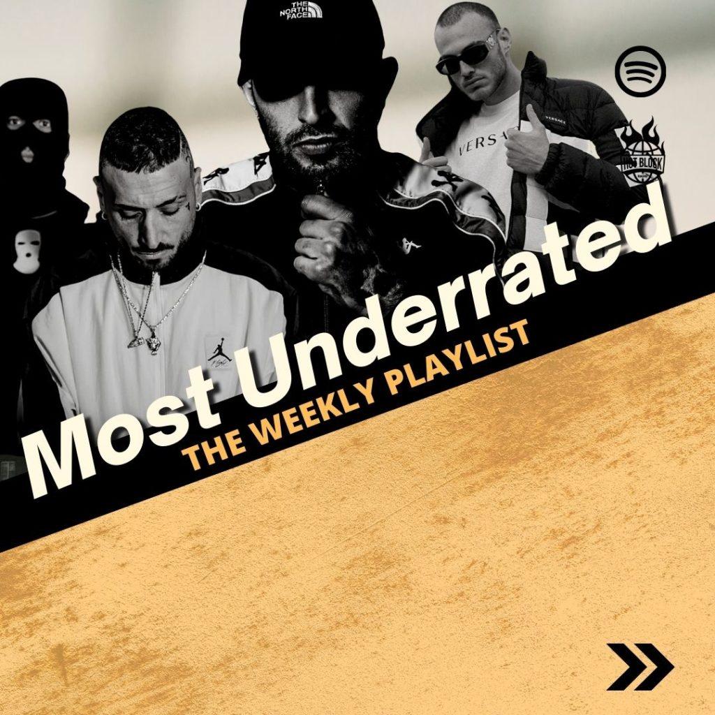 most-underrated-playlist-hotblockradio-hot-block-radio