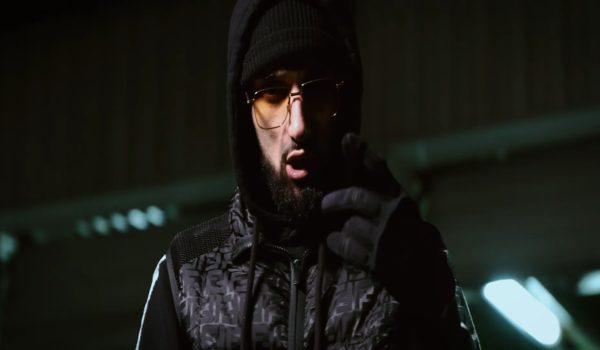 Il rapper francese Niro, chiede l'aiuto dei suoi fan