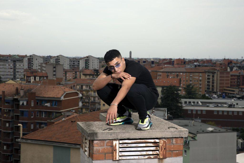 neima-ezza-tafferugli-bonola