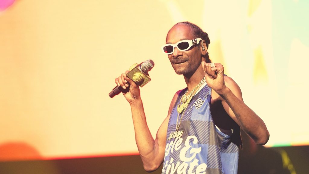 snoop-dogg-nuovo-album