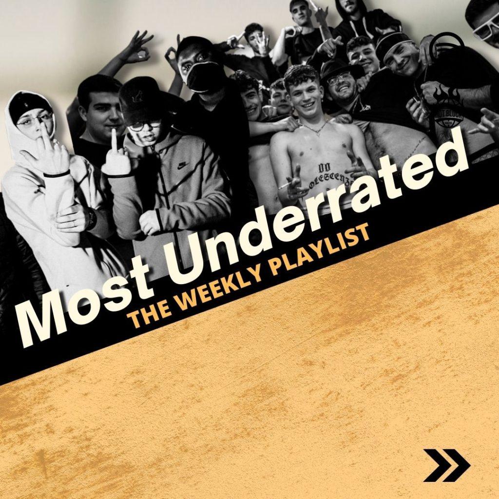 most-underrated-rap-italiano-migliori-playlist-emergenti