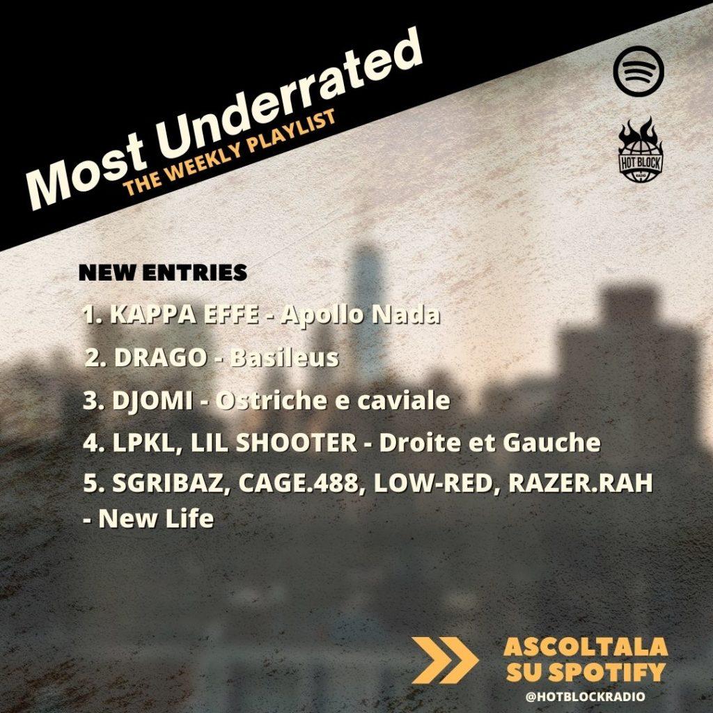 most-underrated-rapper-italiani-emergenti-migliori