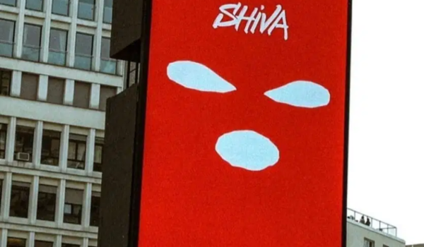Il nuovo album di Shiva è pronto?