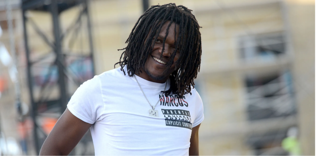 young-nudy-dr-nev4l-il-nuovo-disco