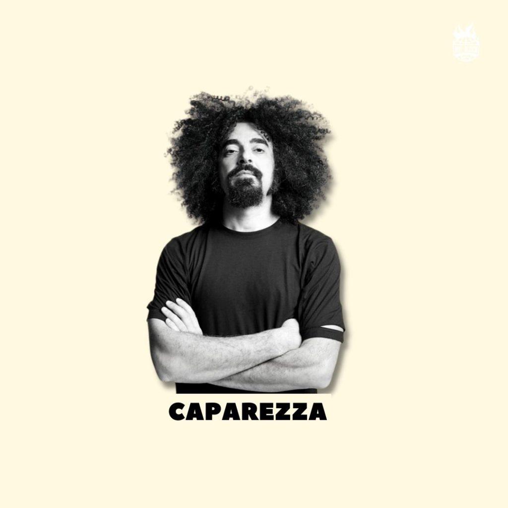 caparezza-intervista-hotblockradio-gianni-bellu