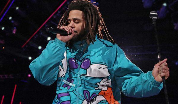 J-Cole parla dei propri progetti per il futuro, e si dice pronto anche al ritiro dalla scena