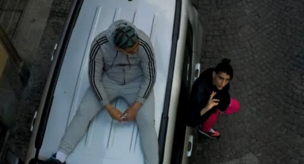 le-croc-e-villabanks-nuovo-video-quartier-per-milano