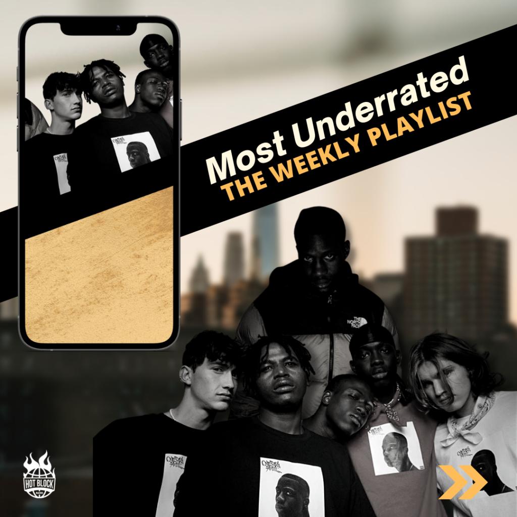 most-underrated-playlist-emergenti-rap-italiano
