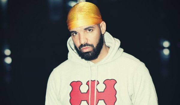 Drake sarà premiato come Artista del Decennio ai Billboard Music Awards 2021