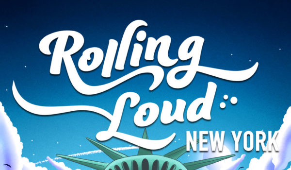 Travis Scott, J. Cole e 50 Cent nella lineup del Rolling Loud New York 2021