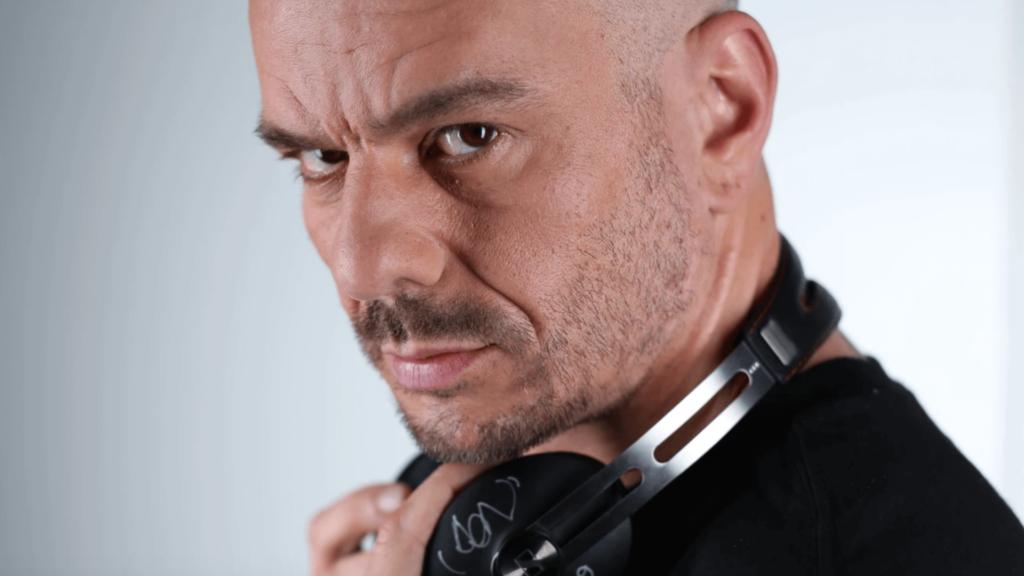 Don Joe racconta Milano nel nuovo album