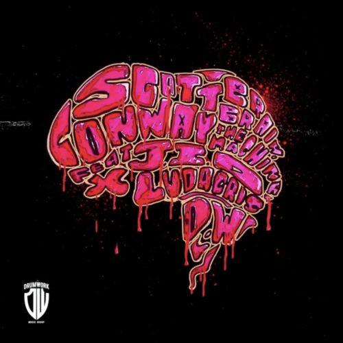 """È uscito il video di """"Scatter Brain"""" di Conway The Machine feat. Ludacris e J.I.D."""