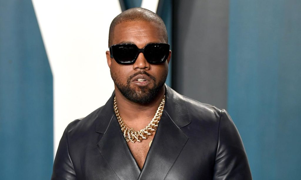 kanye-west-featuring-del-nuovo-album