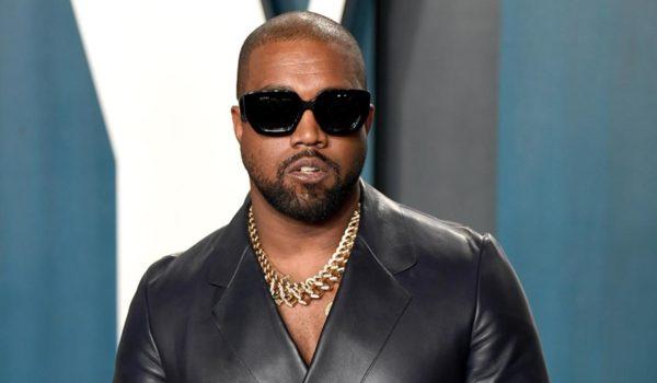 I grandi featuring di DONDA: Jay-Z, Pusha, Travis e molti altri