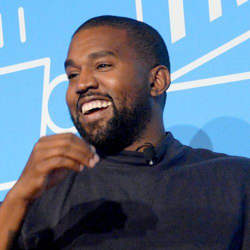 DONDA non esce: Kanye West ci ha trollati?