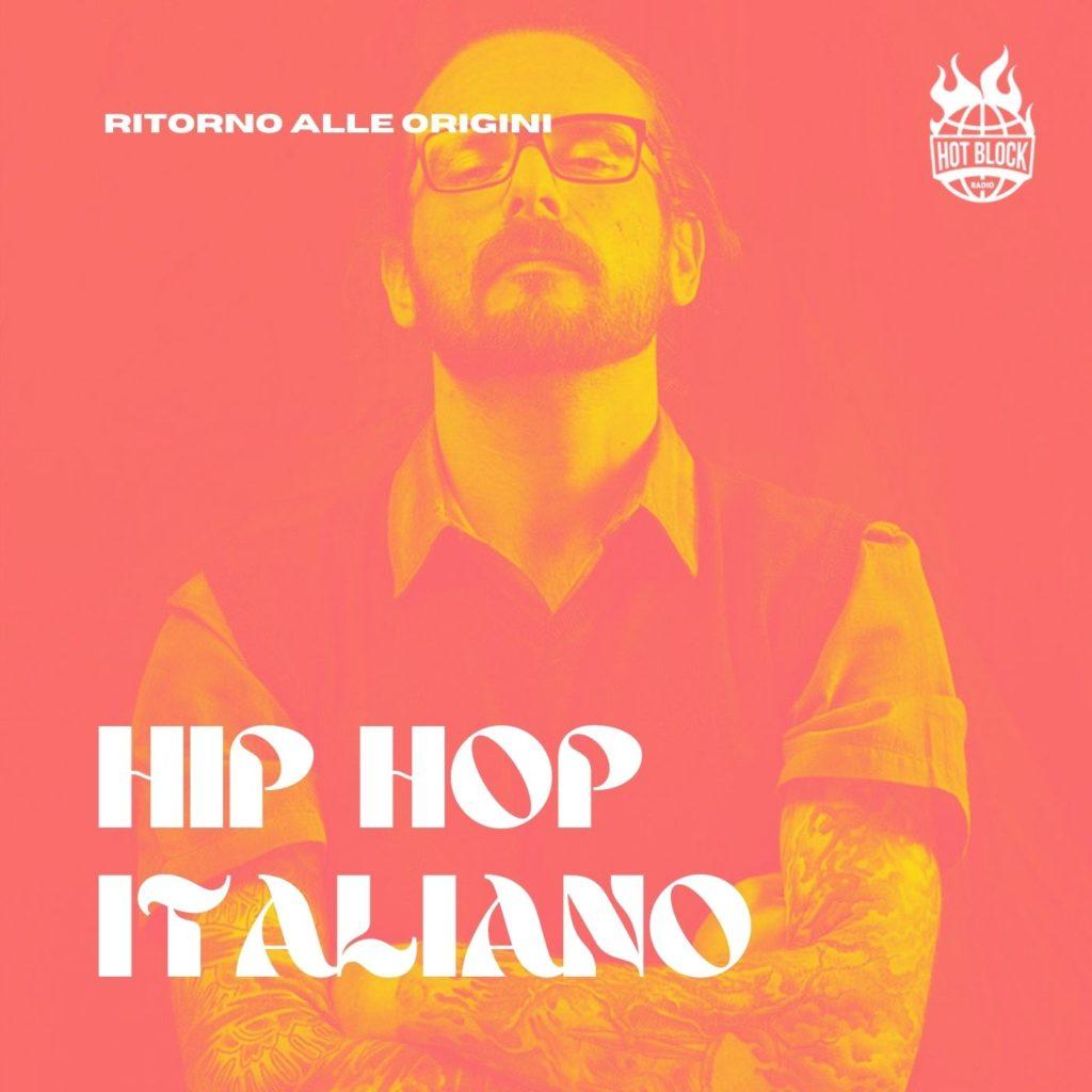 ritorno-alle-origini-hip-hop-italiano-playlist-