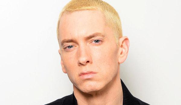 Eminem sta per droppare un nuovo album?