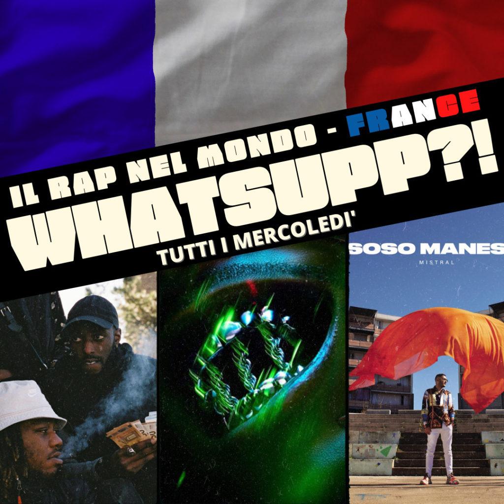 whatsupp-il-rap-nel-mondo-hot-block-radio-francia